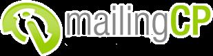mailingcp