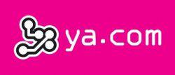 yacom.png